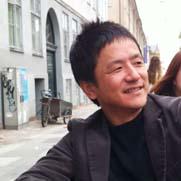 kinuyama yoriyuki blog
