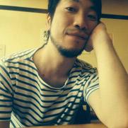 mslash setagaya stylist okuyama