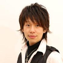colorist shimizu blog