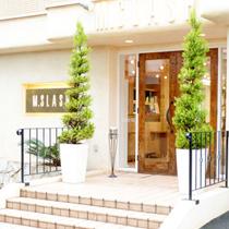 美容院エムスラッシュ 新百合ヶ丘店サムネイル画像