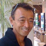M.SLASH 岸井