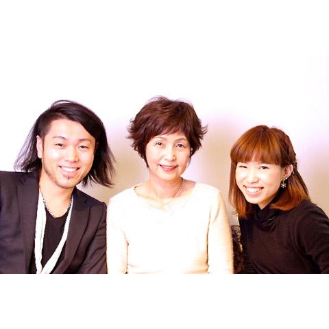 dg_shinyuri_otomo20150106_2