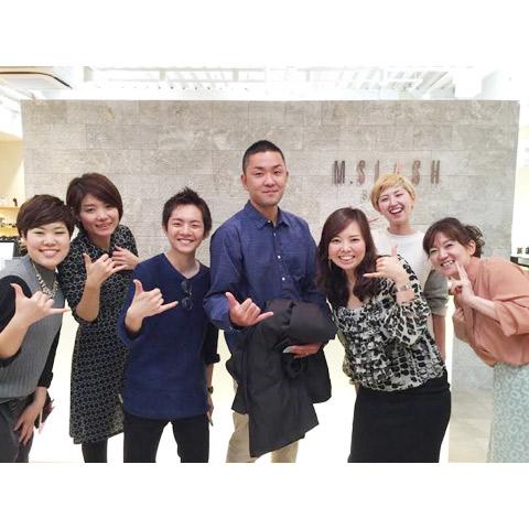 dg_bayside_hirayama20150320_4