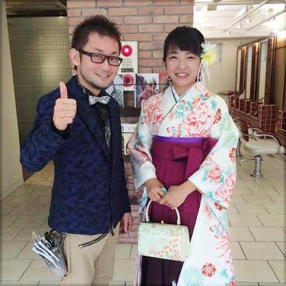 dg_ichigao_ishikawa20150320_1