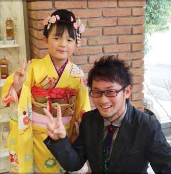 dg_ichigao_ishikawa20150320_2