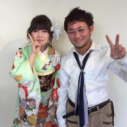 dg_ichigao_ishikawa20150320_5