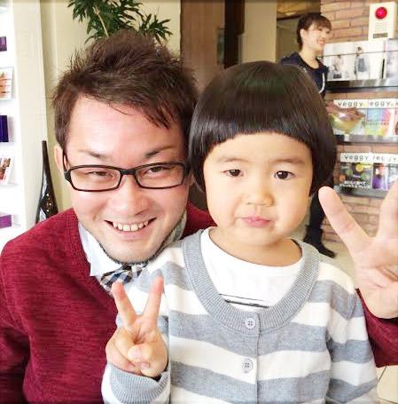 dg_ichigao_ishikawa20150320_6