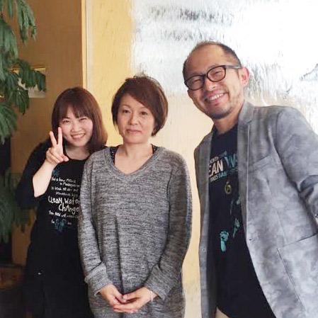 dg_jiyugaoka_takahashi20150411