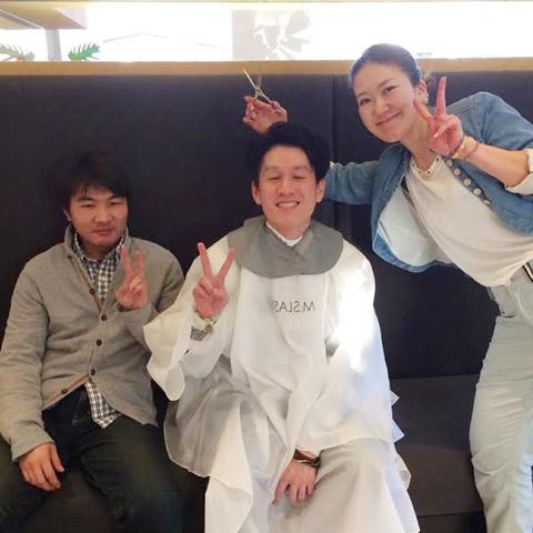 dg_jiyugaoka_ueno20150407_2