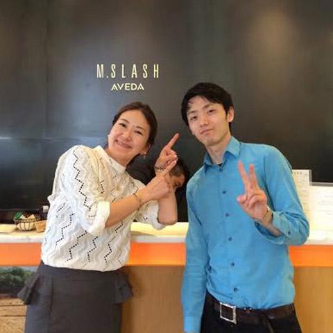 dg_jiyugaoka_ueno20150407_3