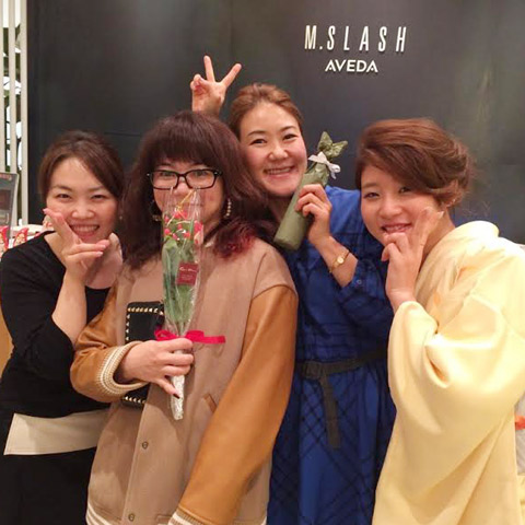 dg_jiyugaoka_ueno20150416_1