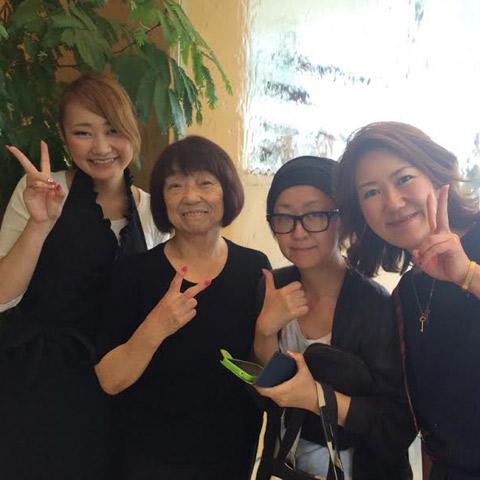 dg_jiyugaoka_ueno20150416_3