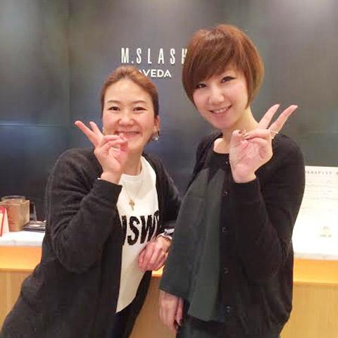 dg_jiyugaoka_ueno20150416_4