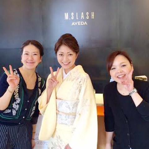 dg_jiyugaoka_ueno20150416_5