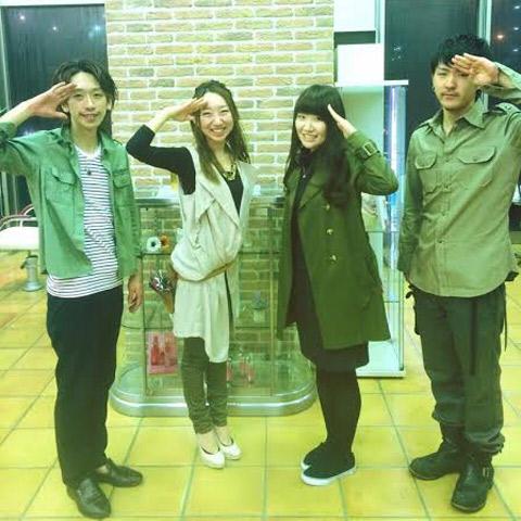dg_minami_honma20150411