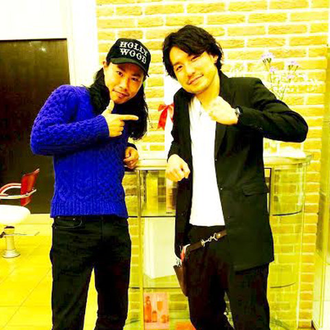 dg_minami_matsuura20150407