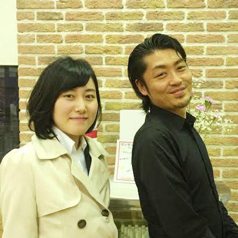 dg_minami_mitsuduka20150407