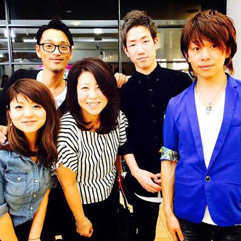 dd_setagaya_koyama_shimizu20150617