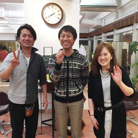 dg_dayspa_suzuki20150617