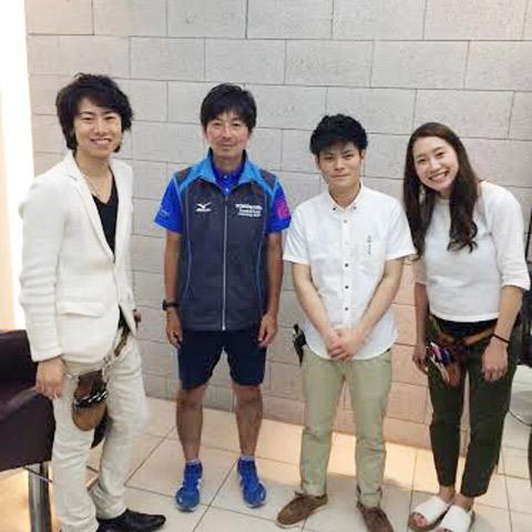 dg_fiel_ishii_momoki20150617