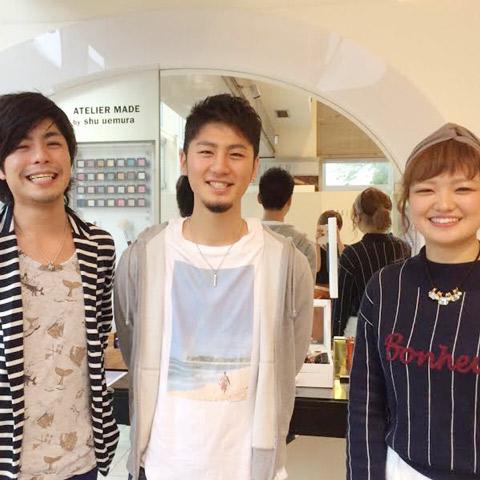 dg_honmoku_hayashi20150617