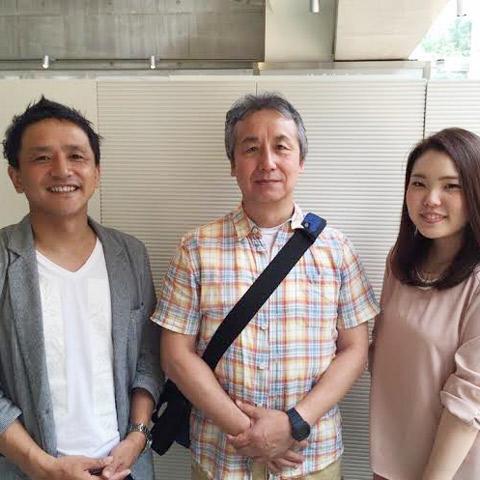 dg_honmoku_kinuyama20150617