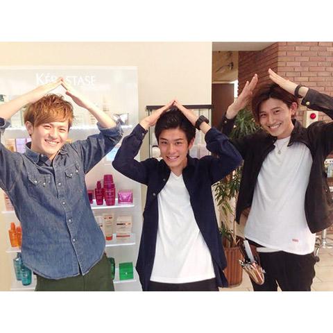 dg_ichigao_kobayashi20150617