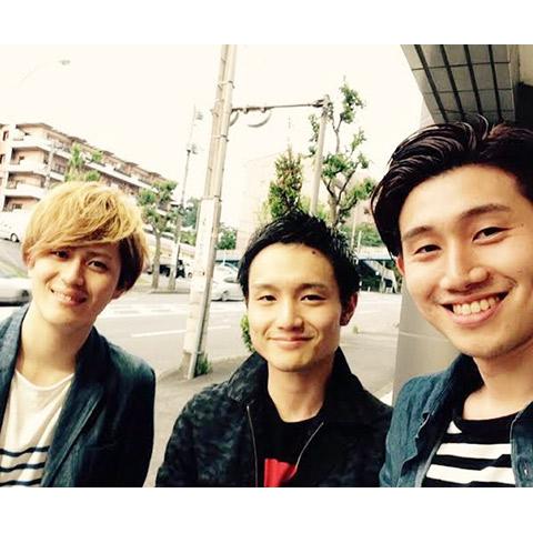 dg_ichigao_kobayashi20150628