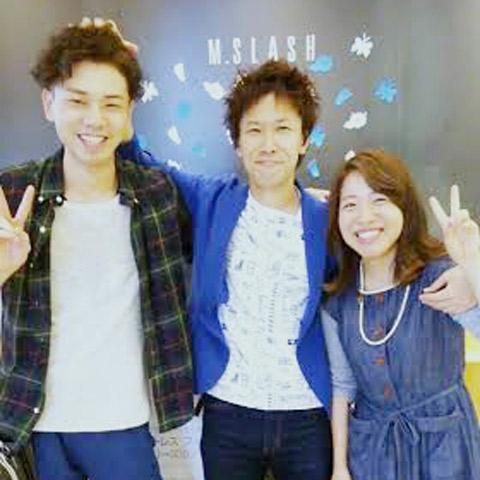 dg_jiyugaoka_arai20150617
