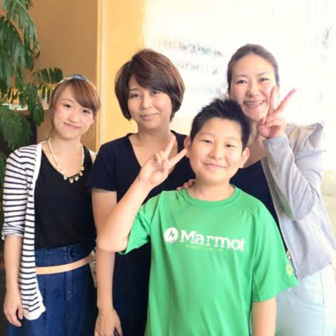 dg_jiyugaoka_ueno_kazama20150617