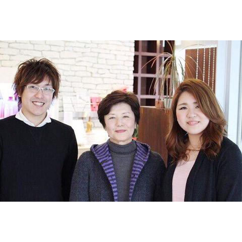 dg_kita_tsuji20150628