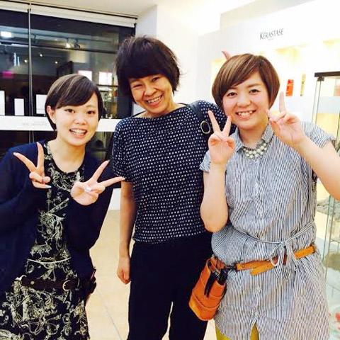 dg_setagaya_nakatani20150617