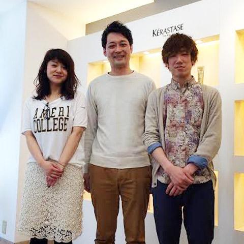 dg_setagaya_yoshioka20150617
