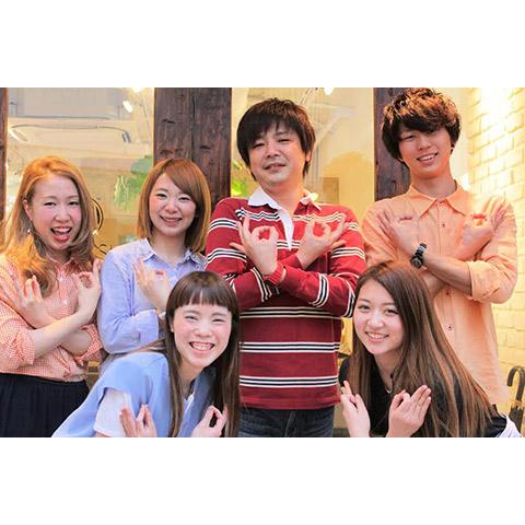 dg_shinyuri_yoshinaga20150617