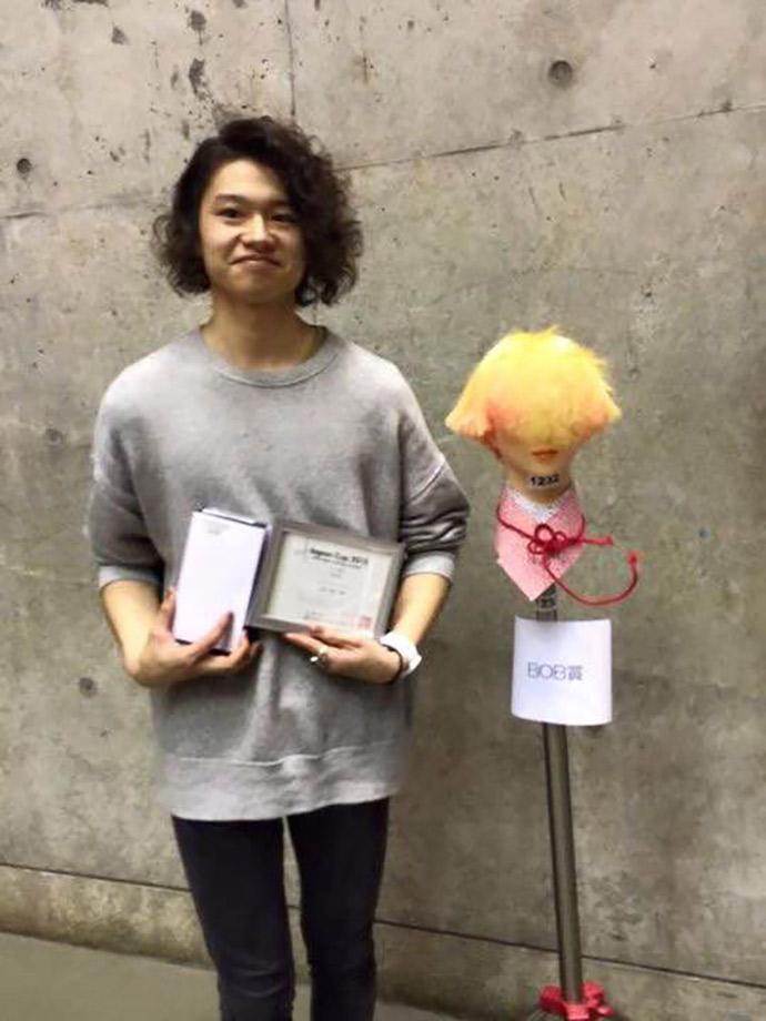 mslash_news_japancup20150609_3