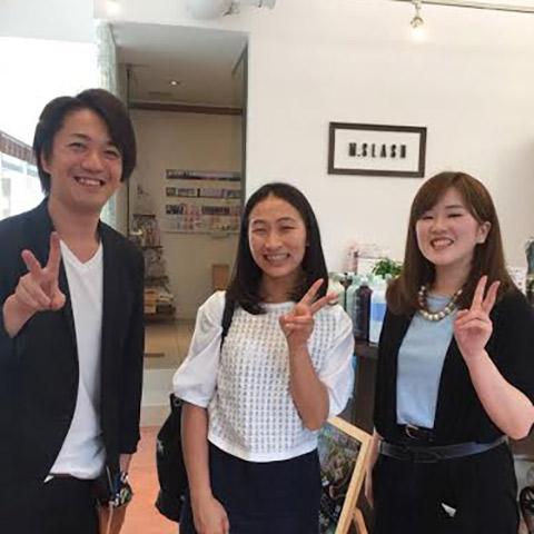 dg_dayspa_suzuki20150704