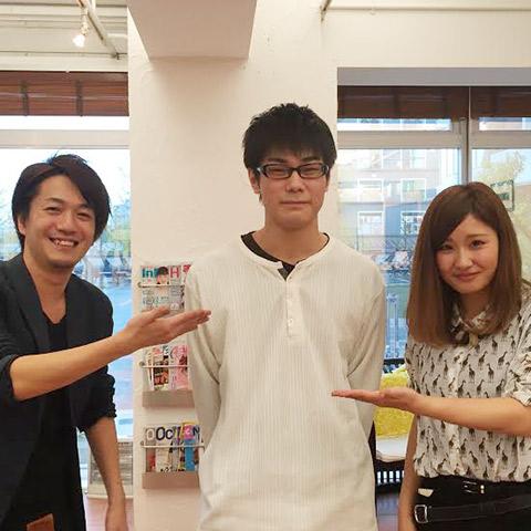 dg_dayspa_suzuki20150710