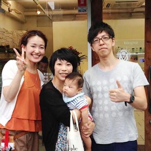 dg_ichigao_ichige20150704