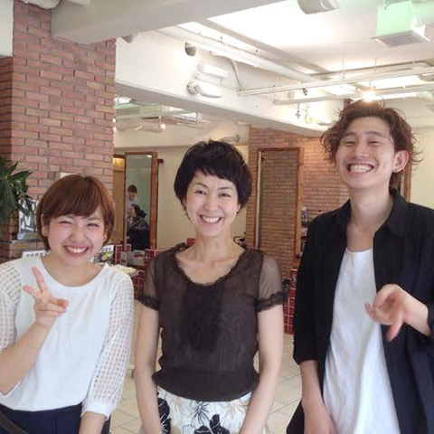 dg_ichigao_kobayashi20150704