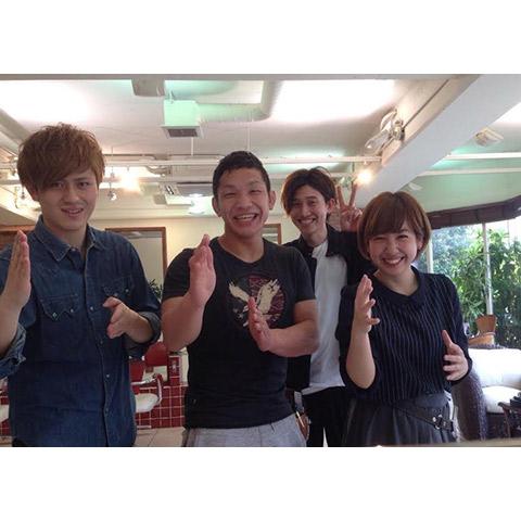 dg_ichigao_kobayashi20150710