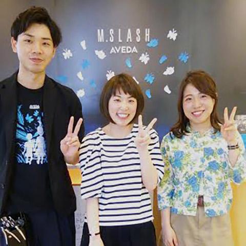 dg_jiyugaoka_arai20150704