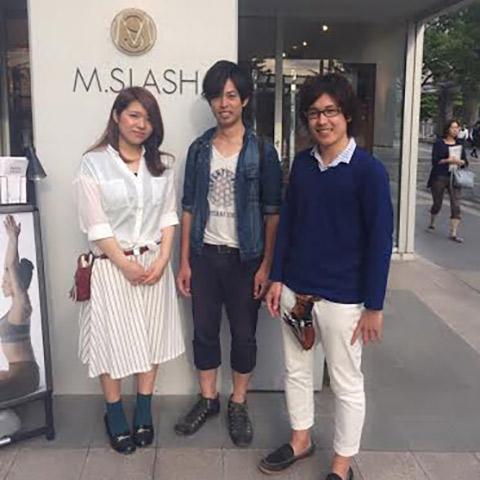 dg_kita_tsuji20150710