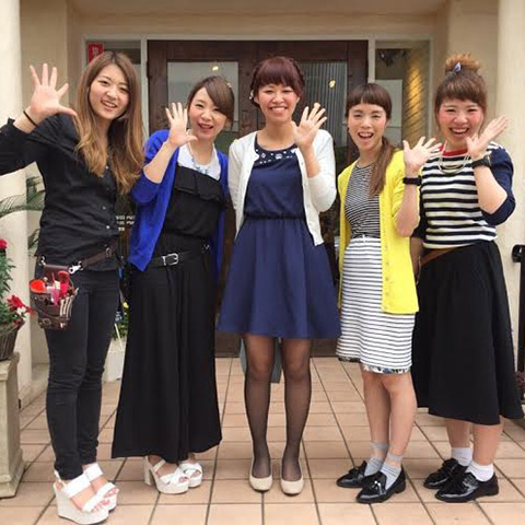 dg_shinyuri_yoshinaga20150710