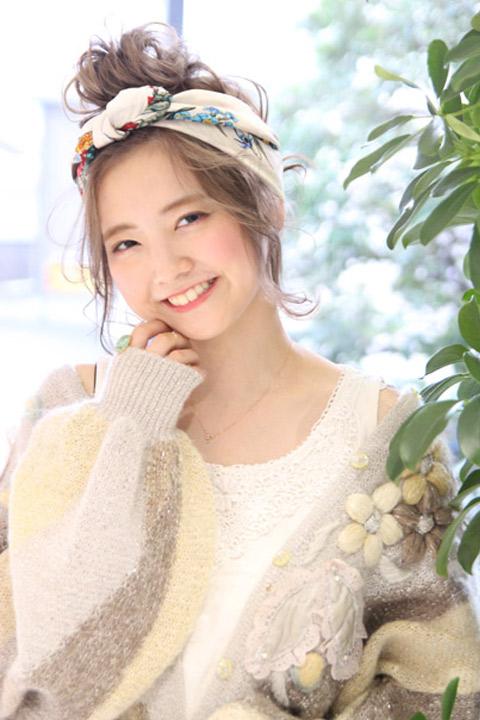 石川アレンジスタイル20170506_3