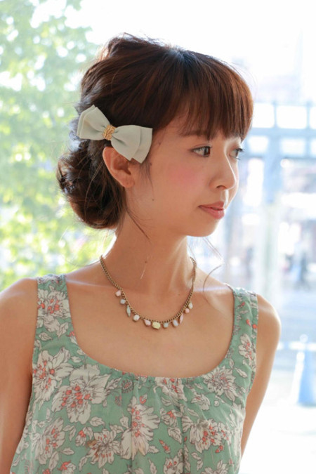 mslash_maruyama_arrangement20160325_1