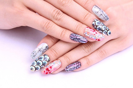 mslash_nailcontest_mori2