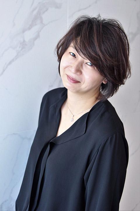篠塚 美幸