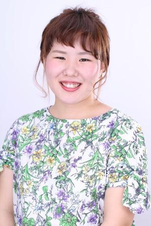 池田 彩夏
