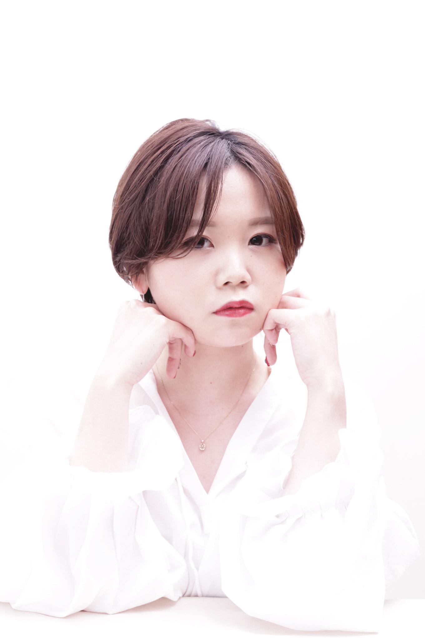 小林 栞夏