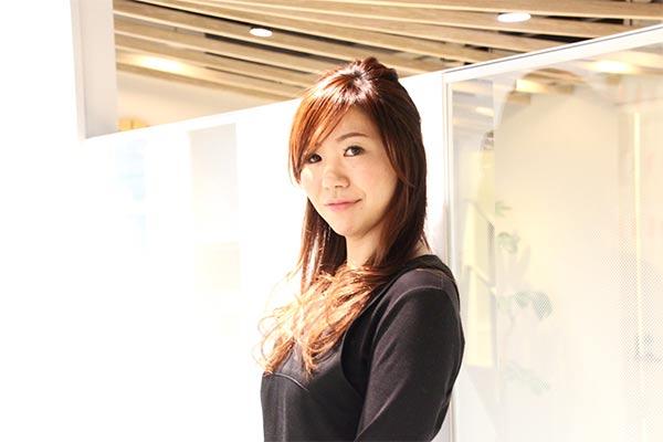 mslash_pickup_nailist_yokoyama1